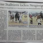 Artikel NN vom 07.05.2012